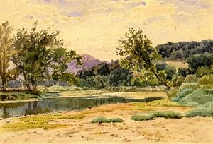 Samuel Coleman Junior - Spring Lake