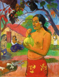 Paul Gauguin - untitled (2367)